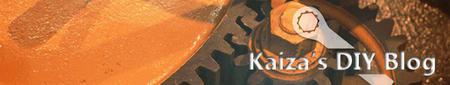 homepage-image.jpg